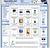 webside sparelys