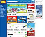 webside teknilmagasinet