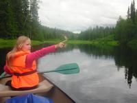 Oulankajoki,Oulanka,Oulanka,river,Ruka,Kuusamo,Finland