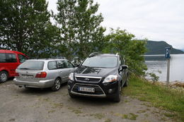 parkering_1024x683
