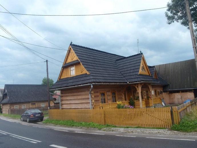 Polen-Arnfinn073