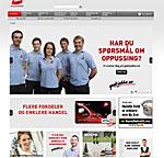 webside byggmakker