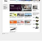 webside tolcon