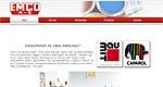 webside emco