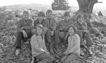 Bolme+skule+1974-1