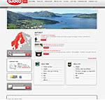 webside gjøco