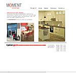 webside moment interiør