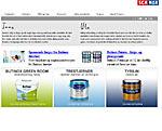 webside scanox