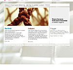 webside steen-hansen