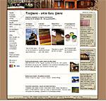 webside tatinol