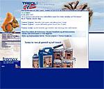 webside treol