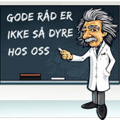 bigstock-Professor-raad300-3457579