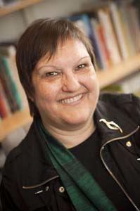 Fotograf:Bjørn Joachimsen 2011