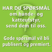 Har-du-sporsmaal-3