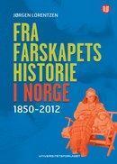 Fra farskapets histori i Norge_cover