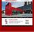 webside fasader og glass