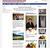 webside modum industri
