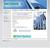 webside nicopan
