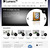webside lumens