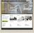 webside luxo