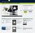 webside mesterlys