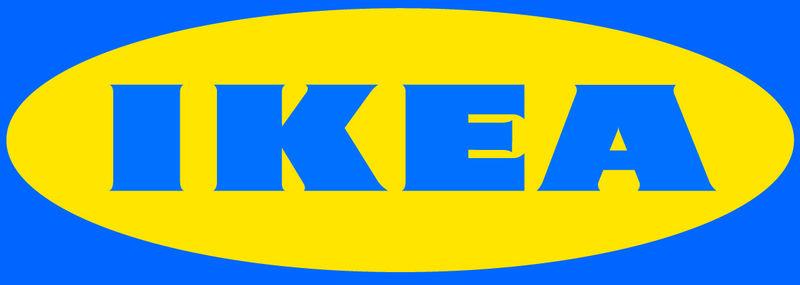 IKEA-logo.