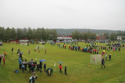 Rindals-Cup 2012 408