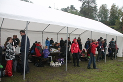 Rindals-Cup 2012 403