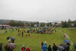 Rindals-Cup 2012 409