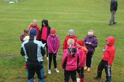 Rindals-Cup 2012 414