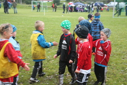 Rindals-Cup 2012 431