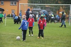 Rindals-Cup 2012 436