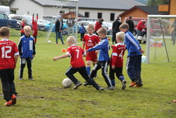 Rindals-Cup 2012 443