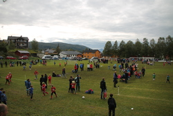 Rindals-Cup 2012 516