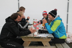 Rindals-Cup 2012 520