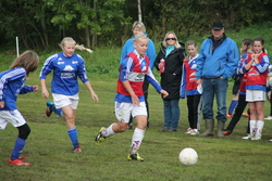 Rindals-Cup 2012 576