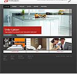 webside flexibo