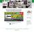 webside trønderkjøkken