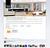 webside tvis kjøkken