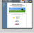 webside rissa persienne og markiseservice