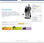 webside eiendomsmegler1