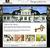 webside arkenhus