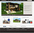 webside norske hus
