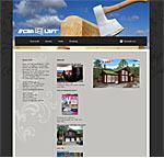 webside scan laft norge