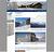 webside skåbuhus