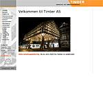 webside timber