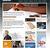 webside alvsbyhus