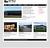 webside smg