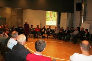 Arbeidsmøte 28.9.2012 Bilde 023 epost stor