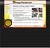 webside omega industri